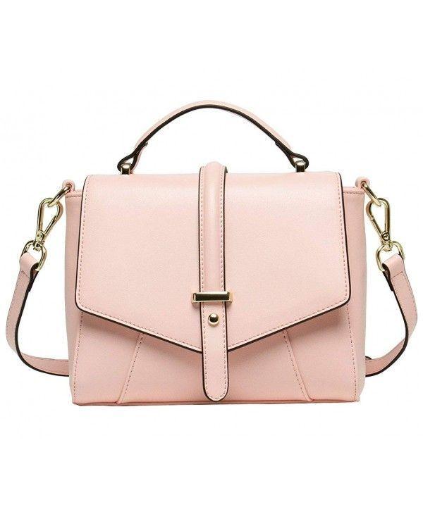 Women s Bags bea8ffcf27