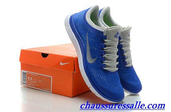 Vendre Pas Cher Chaussures Nike Free 3.0V5 Homme H0004 En Ligne.