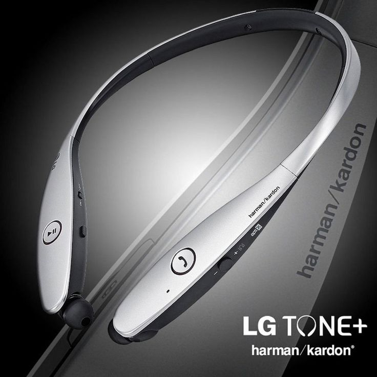 lg tone hbs 900 harman kardon infinim bluetooth stereo. Black Bedroom Furniture Sets. Home Design Ideas