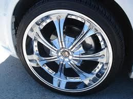 Wholesale wheels, #Chrome #wheels , wholesale wheel and #tire packages, Rimz, #Fuel wheels, Chrome #rims , Discount tires, Off road Ballistic wheels, Black rims, Staggered Mercedes wheels and #tires , #Asantiwheels , #Lexani rims, Chrome wheels   http://www.thedealonwheels.com/