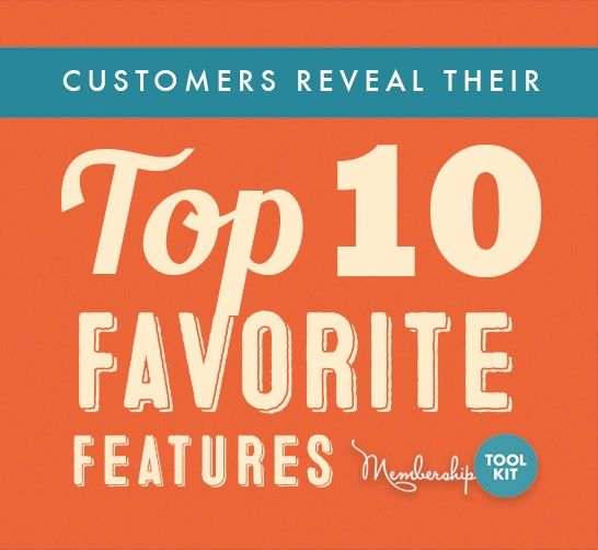 8 best pta website design ideas images on pinterest site design and our customers top ten favorite features are pronofoot35fo Images