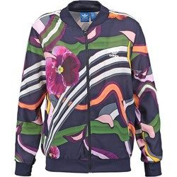 Kurtka damska Adidas Originals - Zalando