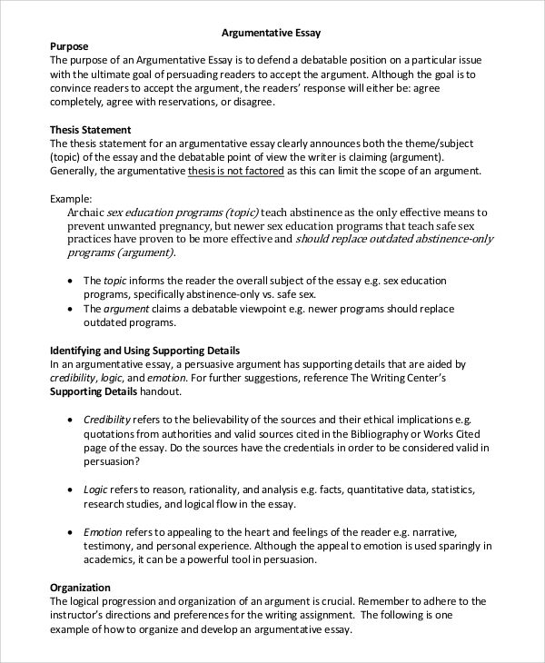 Logic essay topics cheap curriculum vitae ghostwriters website au