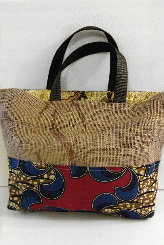 Hey, I found this really awesome Etsy listing at https://www.etsy.com/listing/225587242/apanaki-designs-upcycled-coffee-bag