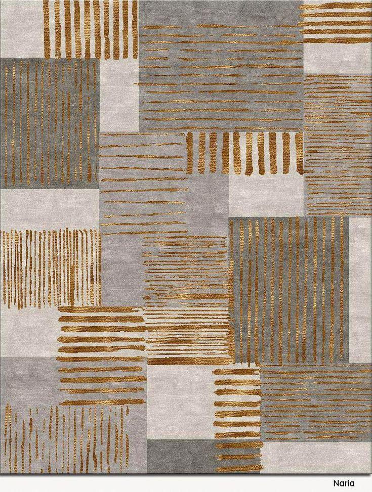 Foil With Checks Carpetsandmore Rugs On Carpet Carpet