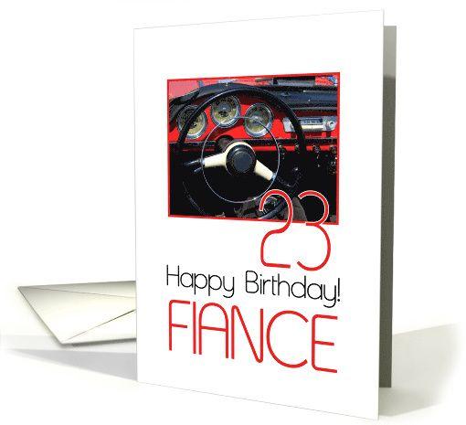 Best 25 23rd birthday ideas – 23 Birthday Cards