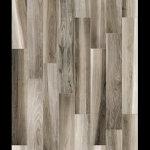 200 Best Porcelain Tile Images On Pinterest Porcelain