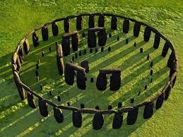 """Résultat de recherche d'images pour """"schémas stonehenge"""""""