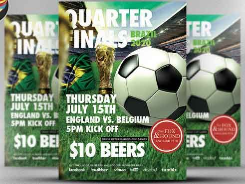 57 best Design images on Pinterest Graffiti, Graffiti artwork - soccer flyer template