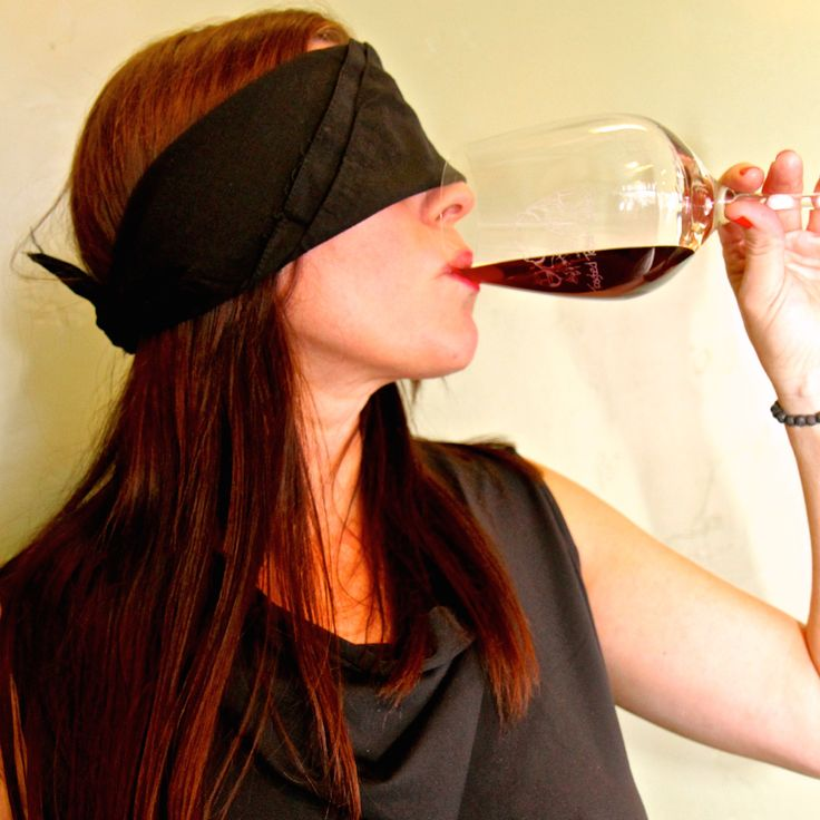 Are we brainwashed by wine prices and ratings? #wine #wineeducation #winetasting