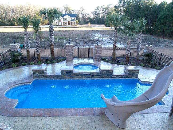 17 Best Images About Pools Of Water On Pinterest Modern