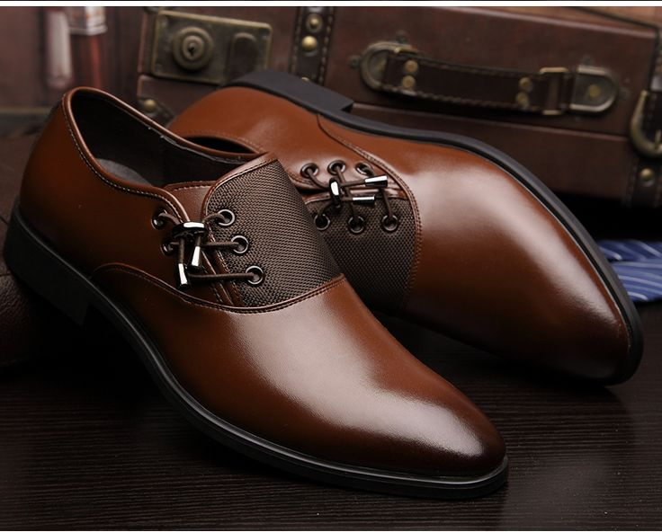 Item specifics Brand Name:QUANXIU Department Name:Adult Item Type:casual shoes Shoe Width:Medium(B,M) Feature:Breathable Season:Spring/Autumn Closure Type:Slip-On Upper Material:Cow Split Insole Mater