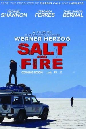 Watch Salt and Fire Full Movie Free | Download  Free Movie | Stream Salt and Fire Full Movie Free | Salt and Fire Full Online Movie HD | Watch Free Full Movies Online HD  | Salt and Fire Full HD Movie Free Online  | #SaltandFire #FullMovie #movie #film Salt and Fire  Full Movie Free - Salt and Fire Full Movie