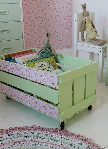 decoracao_infantil_caixotes (7)                                                                                                                                                                                 Mais                                                                                                                                                                                 Mais
