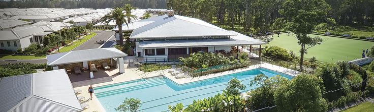 Our 25 metre swimming pool is used for relaxation, fun,  or laps for those who like the exercise.