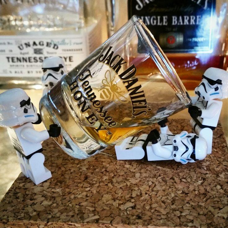 All things Jack Daniel's — mikerake:   All-thingsjackdaniels