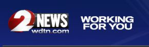 WDTN | Dayton News and Weather | 2 NEWS | WDTN-TV Channel 2 is Dayton's source for News, Weather, Sports and Traffic. TVL Broadcasting, LLC.
