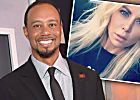 Going Public! Tiger Woods Making Debut With Girlfriend Kristin At Upcoming Tournament