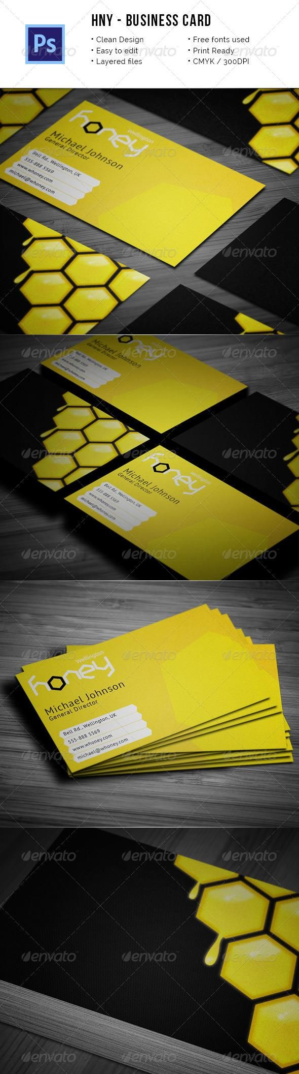 best 25 company business cards ideas on pinterest business