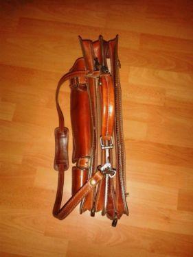 Schicke und ausgefallene Lederaktentasche in Münster - Mauritz | eBay Kleinanzeigen