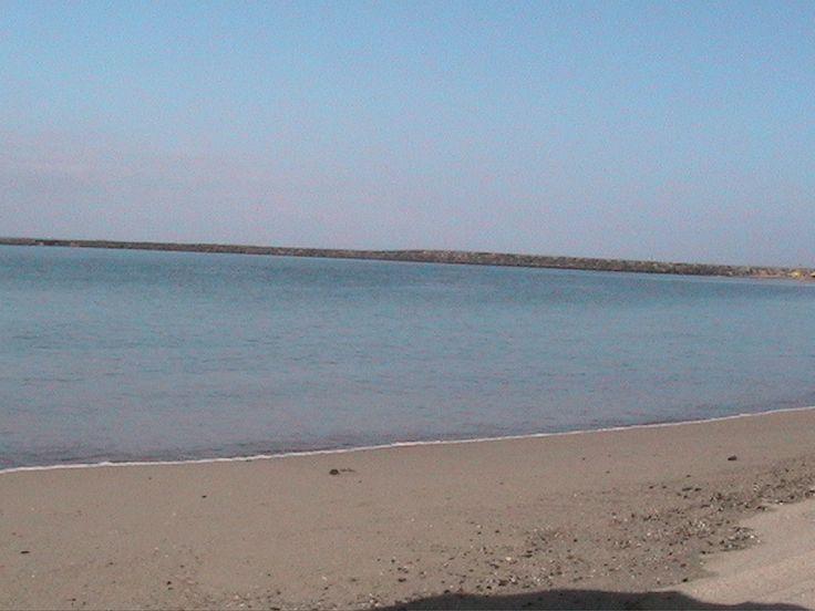 playa de las americas il mio viaggio di nozze
