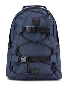 Pria > Tas > Tas Punggung > Surplus Goods Backpack > Superdry
