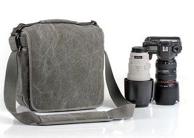 Retrospective® 20 (Pinestone) Hàng chính hãng xách tay!  Chỉ có vài em cực ít. Chất lượng em nó không cần giới thiệu nhiều vì các Club Leica trên thế giới ưa chuộng  Cực chất, cực bền, chống thấm chống sốc tốt --------------------------------------------------- Đang có hàng tại Balosaigon.com 475/2A CMT8. P13, Q10, TPHCM