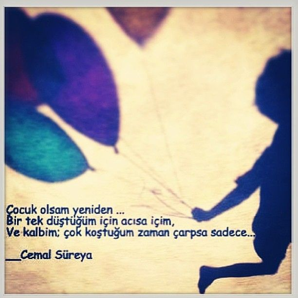 .@arslanbeyza | #iyigeceler bir çocuk gibi rahat uyumanız dileğiyle | Webstagram - the best Instagram viewer