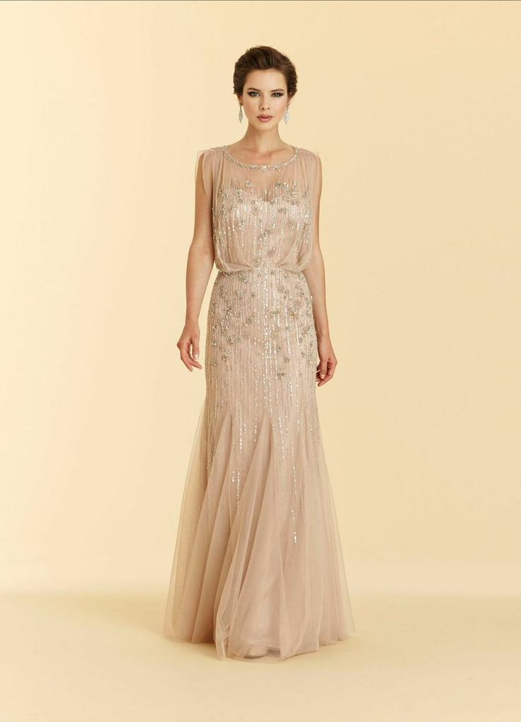 Special Occasion Dress Stores On Long Island