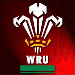 Since 1881, the Welsh Rugby Union team has represented the Nation in International tournaments including Six Nations, Rugby World Cup and Internationals....