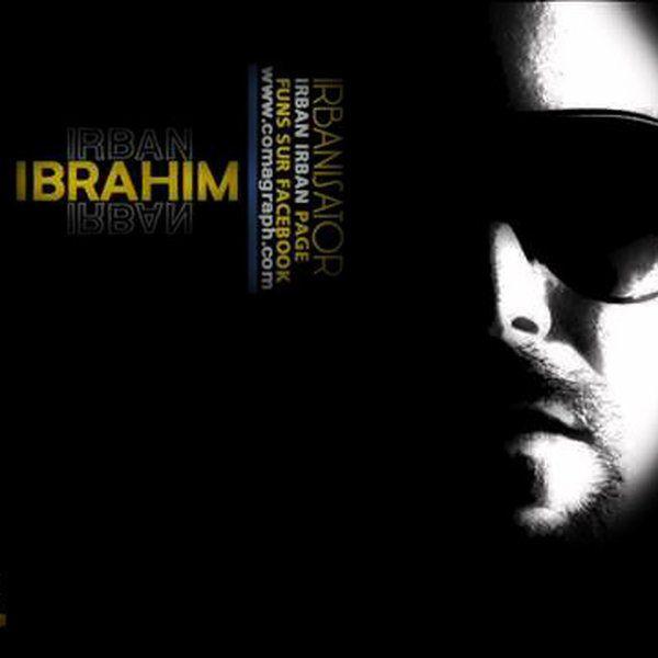 Lampe UV par Brahim Irban que vous pouvez retrouver sur Mixcloud sur ce lien https://www.mixcloud.com/Radios_Maghreb/jil-morning-canular-chirurgie-esth%C3%A9tique-par-brahim-irban-sur-jil-fm/ ou encore sur Jil FM sur ce lien http://www.algerie-radio.com/jil-fm-en-direct