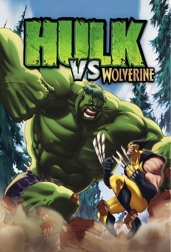 hulk vs wolverine - Google Search