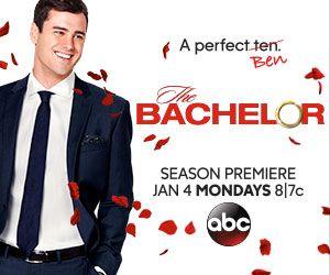 #Bachelor Ben **SPOILERS** #THEBACHELOR #SPOILERS READ THEM AT http://getreallol.com/bachelor-ben-spoilers/