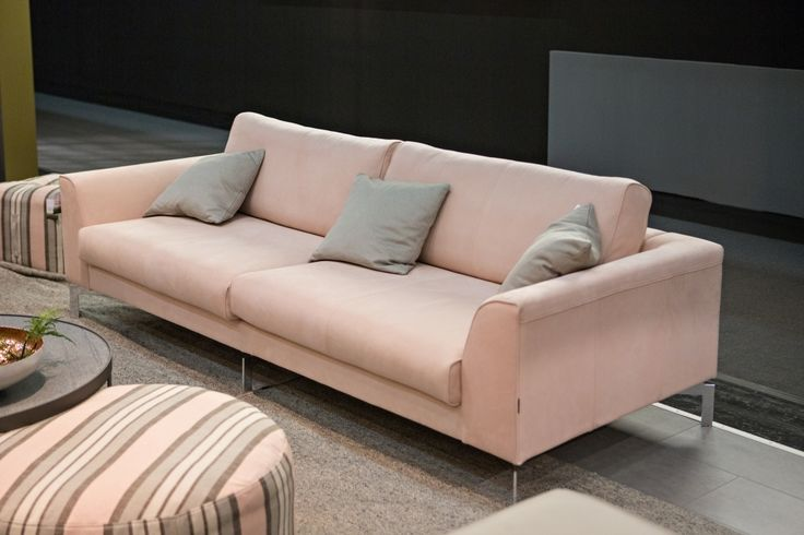 Blues http://www.soullifestyle.ie/products/sofas/blues