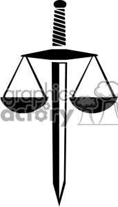 Legal Scales of Justice Clip Art Have a legal problem, that you can not solve. Talk to someone who cares at AppearanceAttorneyOnCall.com