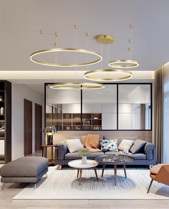 Myra Chandelier Lamps Living Room Living Room Lighting Living Room Ceiling