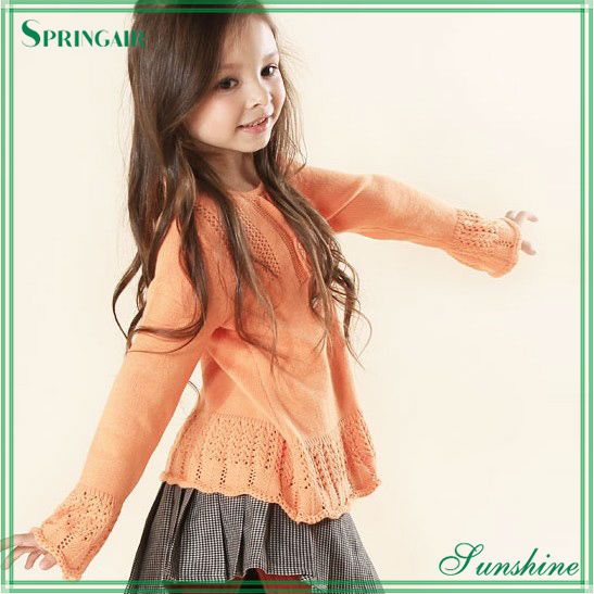 Fashional design cute child clothing  FOB Price: US $ 7 - 15 / Piece | Get Latest Price Min.Order Quantity: 300 Piece/Pieces Supply Ability: 300000 Piece/Pieces per Month http://shop-id.org/go/?a=1576&c=8&p=Fashional-design-cute-child-clothing_914719712