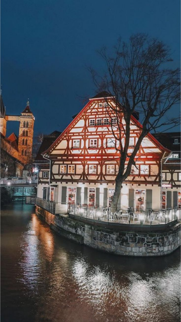21 Best places to visit in Germany! – Wonderful & Enchanting World