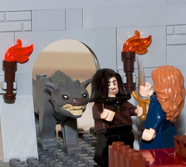 lego-game-of-thrones-4
