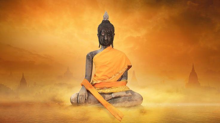 Música Relajante Zen | Música de Relajación y Meditación | Música Relax ...