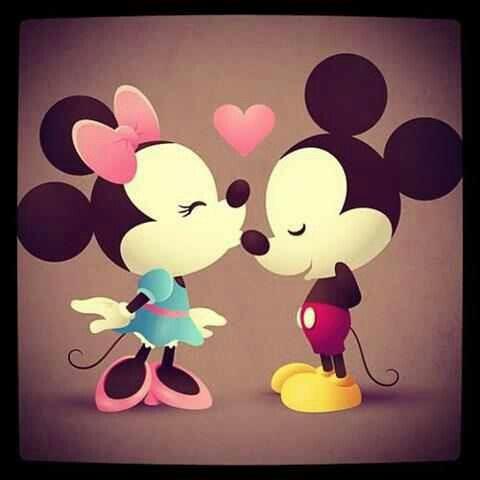 True Loves Kiss ❤ www.healthylivingmd.vemma.com ❤