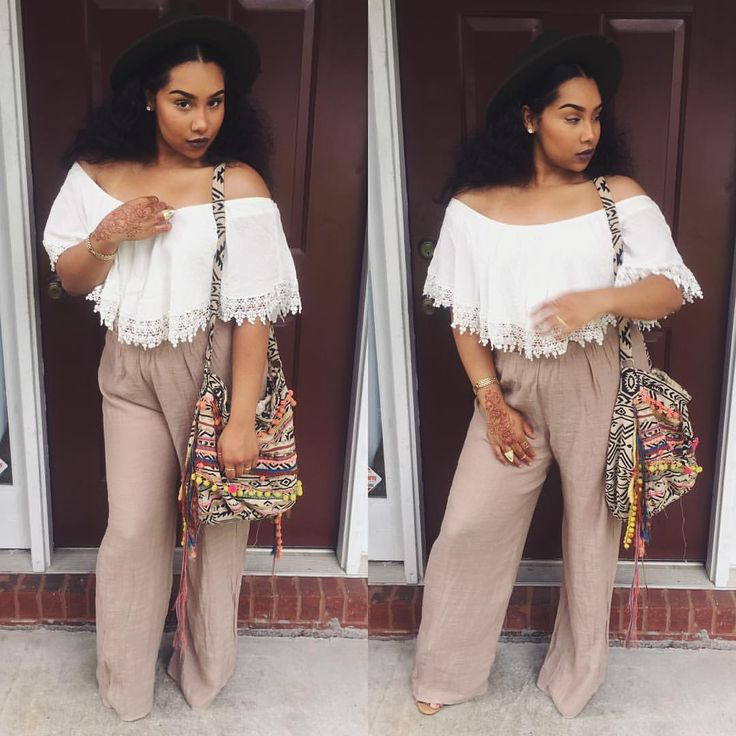 Fashion Style Stylish Love Me Cute Nails Hair Beauty: Instagram Photo By Anaya Roderick • May 2, 2016 At 4:06 PM