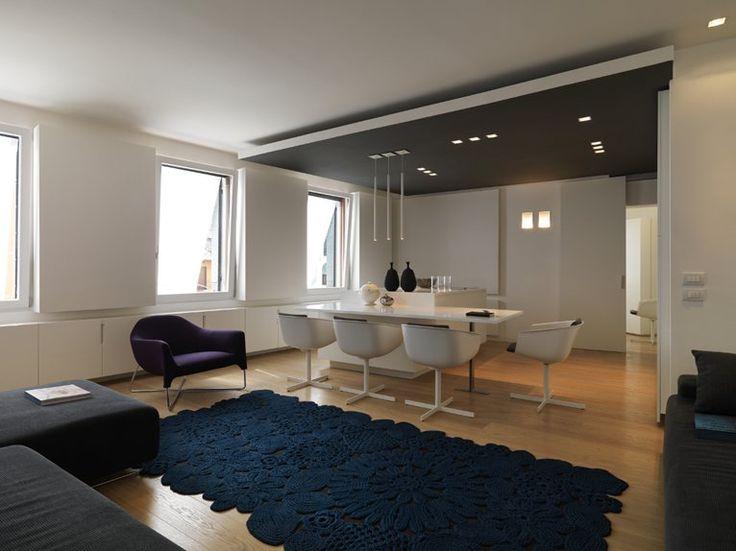 usa per tavolo sedie lampade a soffitto, a muro,  faretti ,colore e tipologia soffitto