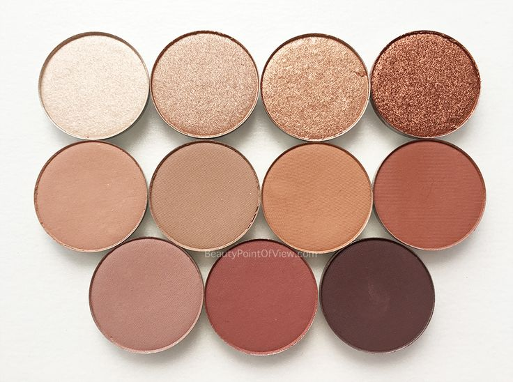 Point of Differentiation: Only ColourPop produces a lip line that have same exact shades of color for their eye shadow collection.