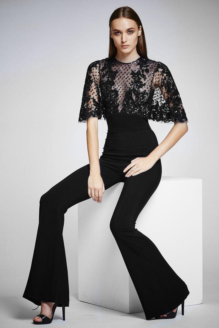 d977d9896008 4355 best девчачье images on Pinterest   Fashion shoes, Wide fit ...