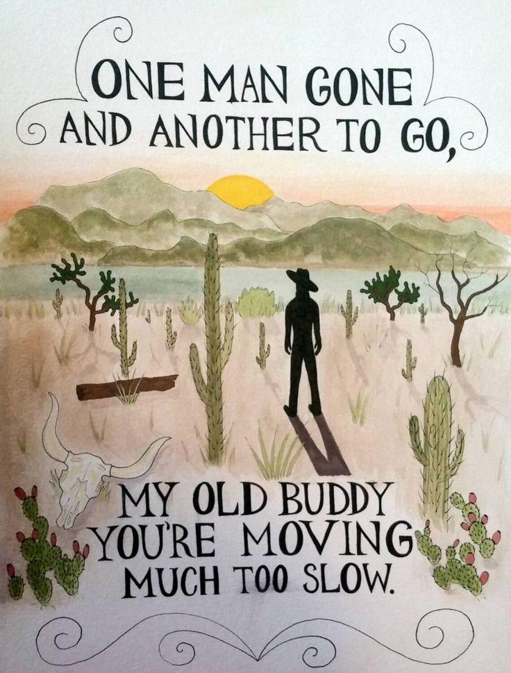 Lyric fire on the mountain grateful dead lyrics : 704 best Grateful Dead images on Pinterest | Grateful dead, The ...
