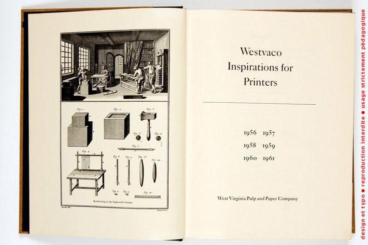 01-westwaco-56-61