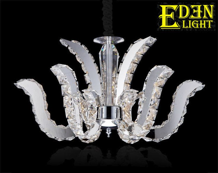 Bernice LED(9039-600)-EDEN LIGHT New Zealand