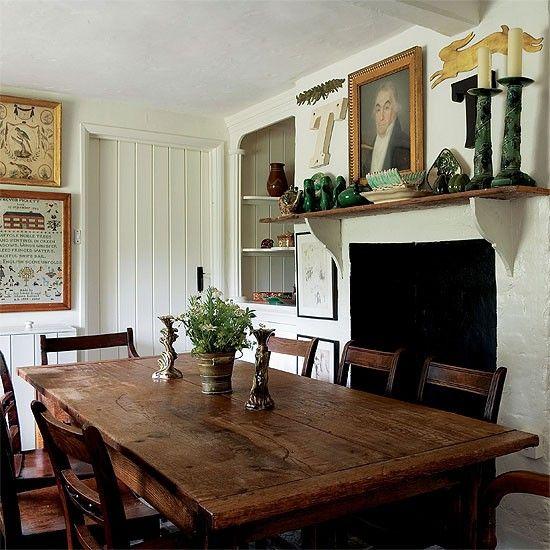 Best Dinning Room Ideas Images On Pinterest Live
