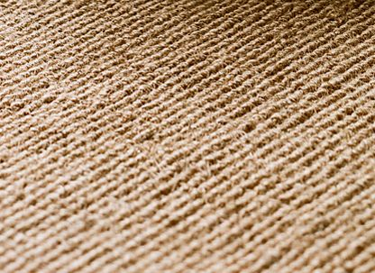 hard wearing carpets uk - Google Search